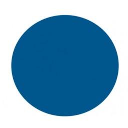 Sugarflair koncentruoti maistiniai Tamsiai mėlyni geliniai dažai 25g
