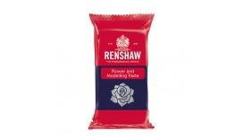 Renshaw Mėlyna (forget me not) gėlių ir modeliavimo cukrinė masė 250G