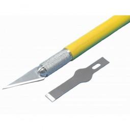 PME Modeliavimo įrankis (peilis)