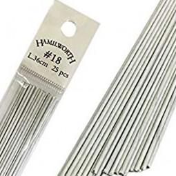 Superior Grade Wires: #18