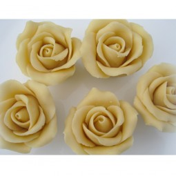White Chocolate Rose